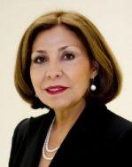 Dr. Beatriz Bautista